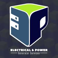 Electrical & Power Generator Services - Disaster Vendors